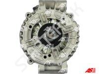 Alternator AS 12 V; 180 A