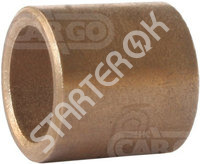 Bushing starter shaft CARGO 1BH0002437