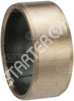 Bushing starter shaft CARGO 1BH0002442