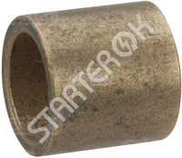 Bushing starter shaft CARGO 1BH0007776