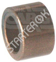 Bushing starter shaft CARGO 1BH0007787