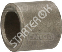 Bushing starter shaft CARGO 1BH0007795