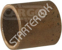 Bushing starter shaft CARGO 1BH0015611