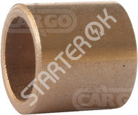 Bushing starter shaft CARGO 1BH0015616