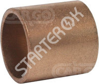 Bushing starter shaft CARGO 1BH0015630