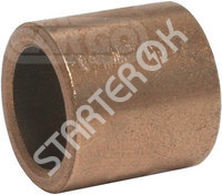 Bushing starter shaft CARGO 1BH0015650