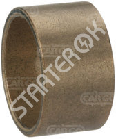 Bushing starter shaft CARGO 1BH0015662