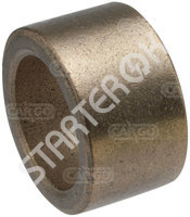 Bushing starter shaft CARGO 1BH0015663