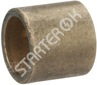 Bushing starter shaft CARGO 1BH0015685