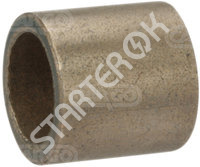 Bushing starter shaft CARGO 1BH0015686