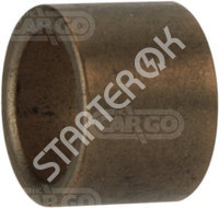 Bushing starter shaft CARGO 1BH0015702