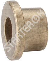 Bushing starter shaft CARGO 1BH0015712