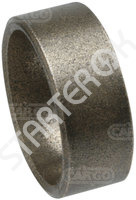 Bushing starter shaft CARGO 1BH0015716
