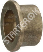 Bushing starter shaft CARGO 1BH0015738