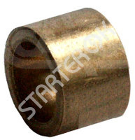 Bushing starter shaft CARGO 1BH0015766