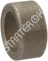 Bushing starter shaft CARGO 1BH0015772