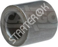 Bushing starter shaft CARGO 1BH0015791