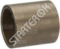Bushing starter shaft CARGO 1BH0015792