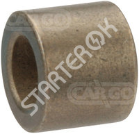 Bushing starter shaft CARGO 1BH0015797