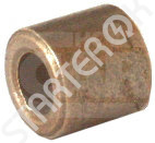 Bushing starter shaft CARGO 1BH0015815