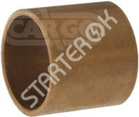 Bushing starter shaft CARGO 1BH0069444