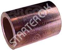 Bushing starter shaft CARGO 1BH0069457