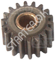 Gear Wheel Starter CARGO 1GRW0020100