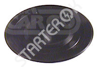 Pulley Cover CARGO 2VPA0017181