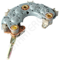 Rectifier alternator CARGO 2REC0016523