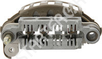 Rectifier alternator CARGO 2REC0023343