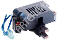 Voltage regulator alternator CARGO 2REG0017928