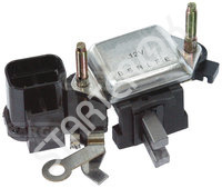 Voltage regulator alternator CARGO 2REG0018022
