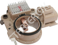 Voltage regulator alternator CARGO 2REG0018137
