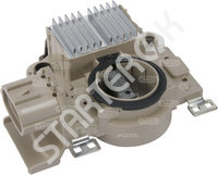 Voltage regulator alternator CARGO 2REG0158224