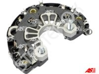 Rectifier alternator ARC0043 AS
