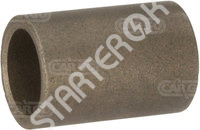 Фото Bushing starter shaft 140049 CARGO