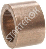 Фото Bushing starter shaft 140430 CARGO