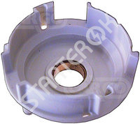 Фото Outer gear starter 133467 CARGO