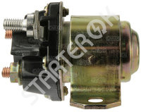 Цена Safety Switch starter 237835 CARGO