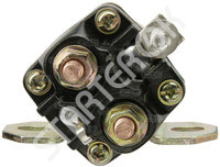 Фото Safety Switch starter 237835 CARGO