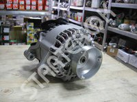 Alternator FORD  2T1U10300AG