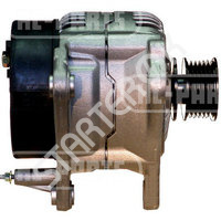 Alternator CA736IR HC-PARTS