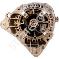 Alternator CA827IR HC-PARTS