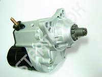 Starter IVECO  99432760