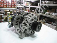Alternator POONG SUNG  021319110