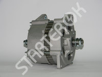 Alternator UNIPOINT  ALT0112