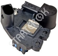 Voltage regulator alternator VALEO  599316