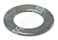 Adjustment Shims CARGO 3ADS0267853