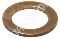 Adjustment Shims CARGO 3ADS0267856