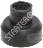 Alternator insulator CARGO 2VPA0023671